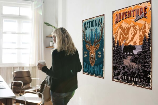 poster-design-and-printing